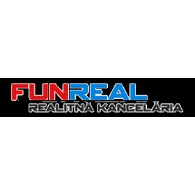 Fun Real, s.r.o.
