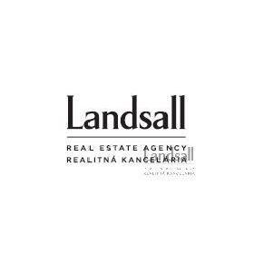 Landsall, s.r.o.