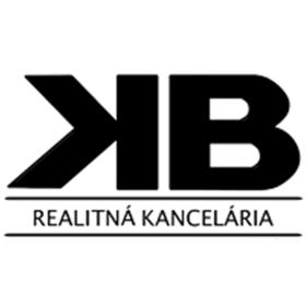 Realitná kancelária KB, s.r.o.