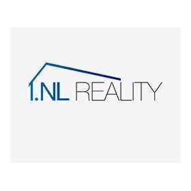 NL -reality