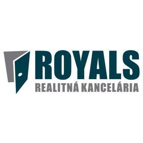Royals s.r.o.
