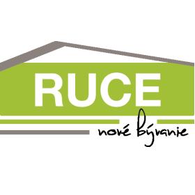 Realitná kancelária RUCE Nové Bývanie Považská Bystrica