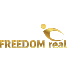 FREEDOM REAL s.r.o.