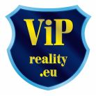 Centrála ViPreality.eu