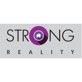 STRONG REALITY, s.r.o.