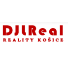 DJL Real, s. r. o.