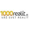 1000 Realít, s.r.o.