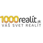 1000 Realít, s.r.o., zastúpenie Bratislava