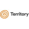 Territory Property, s. r. o.