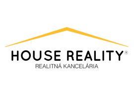 House reality, s.r.o.