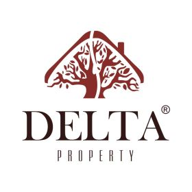 Delta Property BB s.ro.