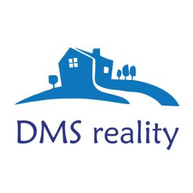 DMS reality s.r.o.