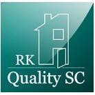 Quality SC, s.r.o.