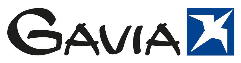 Gavia, s.r.o.