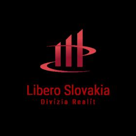 LIBERO REALITY Slovakia, s.r.o.