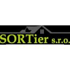 SORTier s. r. o.