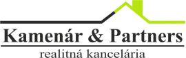 Kamenár & Partners s. r. o.