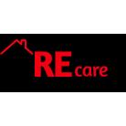 RECARE - Reality Care