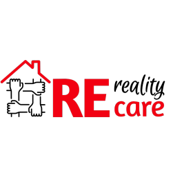 RECARE - Reality Care