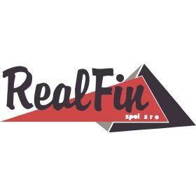RealFin, spol. s r.o.
