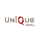 UniQue Real, s.r.o.