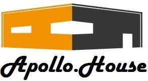 Apollo House s. r. o.