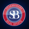 StarBrokers, s.r.o.