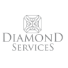 Diamond Services s. r. o.