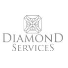 Diamond Services s. r. o.