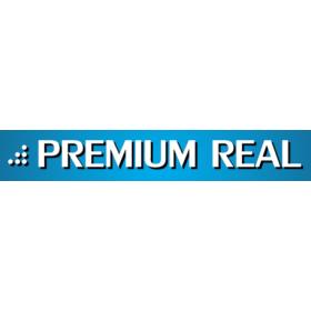 PREMIUM REAL s. r .o.