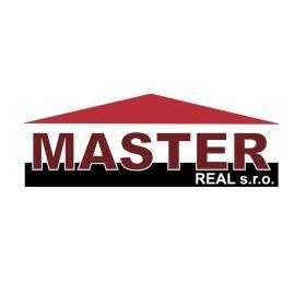 MASTER REAL s. r. o.