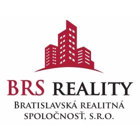 Bratislavská realitná spoločnosť, s.r.o.