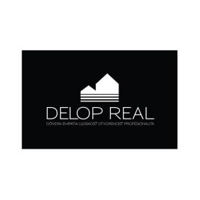 Delop real