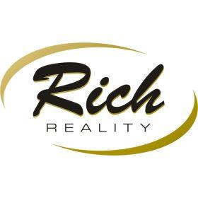 Rich REALITY s.r.o.