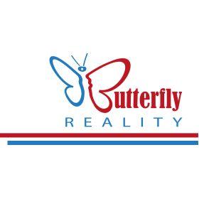 Butterfly, s.r.o.