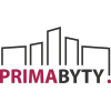 PRIMA BYTY s.r.o.