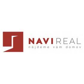 NAVI Real, s.r.o.