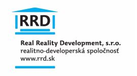 Real Reality Development, s.r.o.