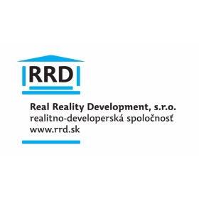 Real Reality Development, s.r.o.