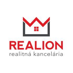 Realion, s.r.o.