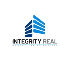 Integrity Real s.r.o.