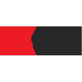 1.BCR s.r.o.