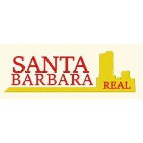 Santa Barbara real, s. r. o.