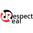 Respect Real, s. r. o.