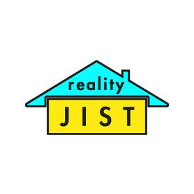 JIST Reality s.r.o.