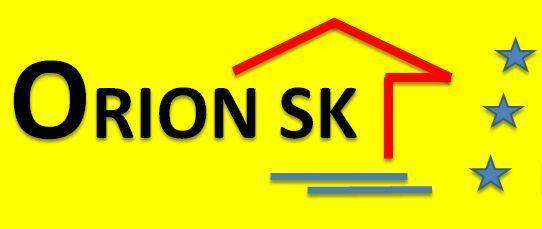 ORION SK s.r.o.