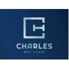 CHARLES - REAL ESTATE