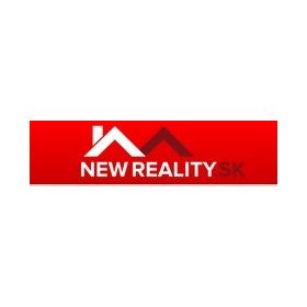 New Reality s.r.o.