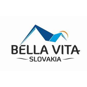BELLA VITA Slovakia s.r.o