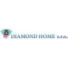 DIAMOND HOME s.r.o.